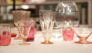 wedding-registry-glasses