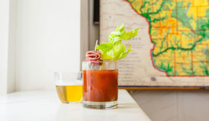 best-bloody-marys-in-new-york-city-2017