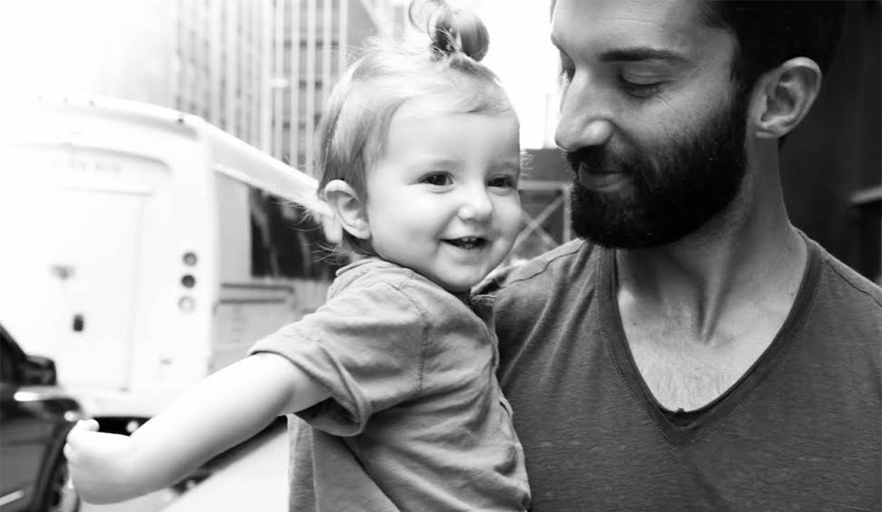 The Last-Minute Father's Day Gift Guide: For All You Procrastinators Out There