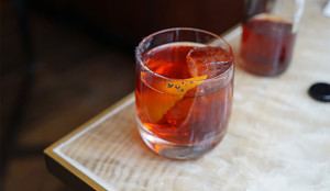 best-negroni-in-nyc-2017