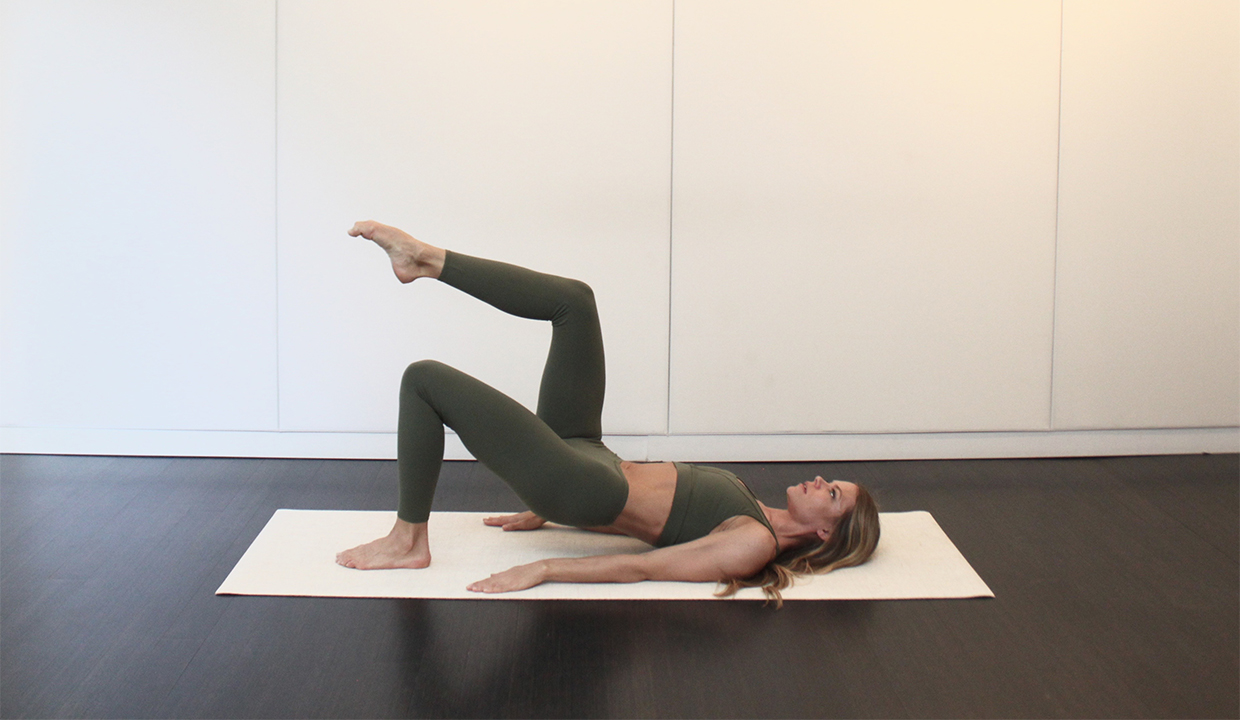bridge-pulse-pilates-move