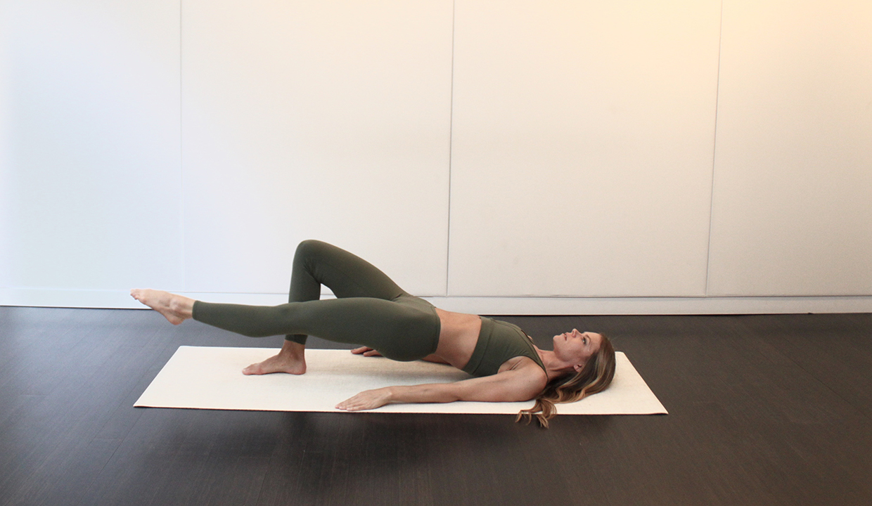 bridge-pulse-with-lower-leg-lift