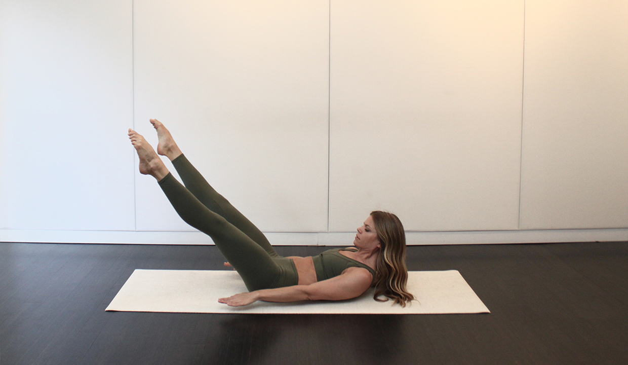 coordination-pilates-move