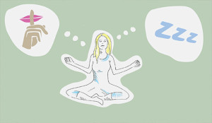 mindfulness-how-to-guide