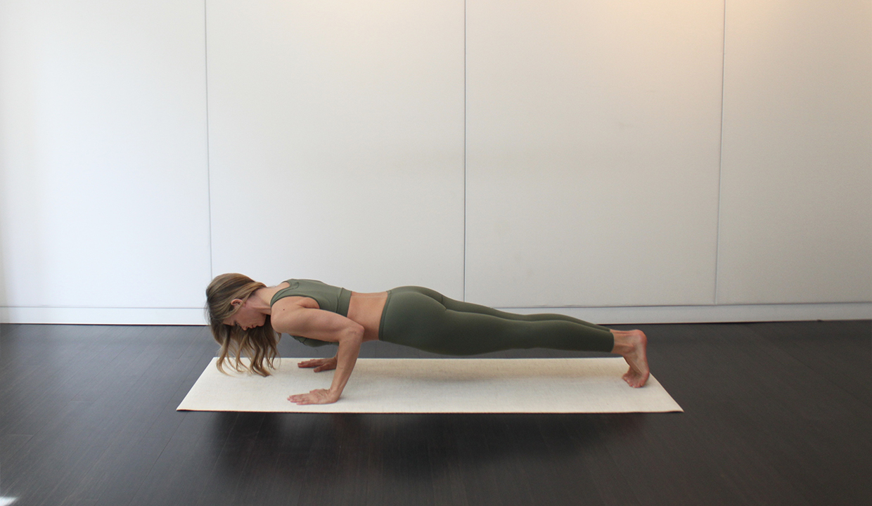pilates-pushup