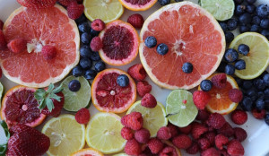 what-is-functional-medicine