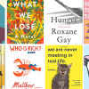 best-books-summer-2017