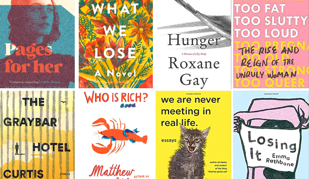 The Top 15 Beach Reads: They're Perfect For Vacation