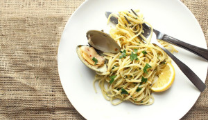 best-easy-summer-pasta-recipes