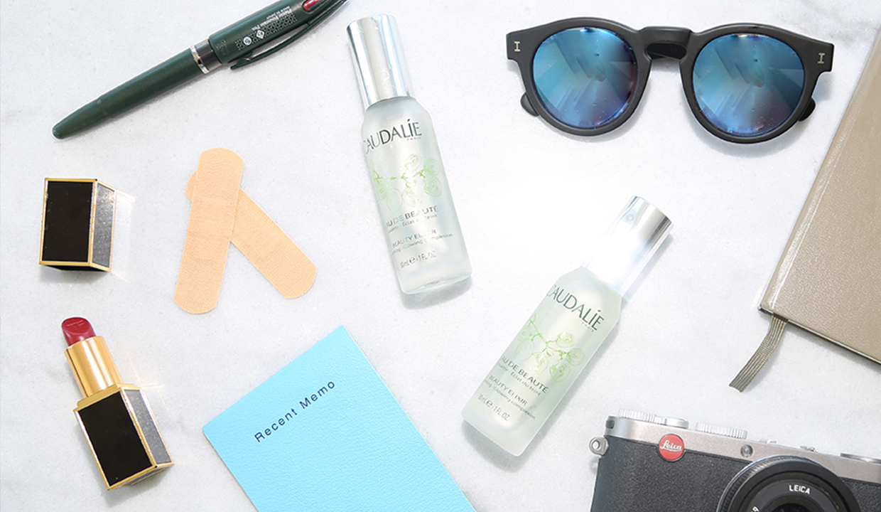 Our Favorite Face Mists: 10 That Will Help You Keep Your Cool