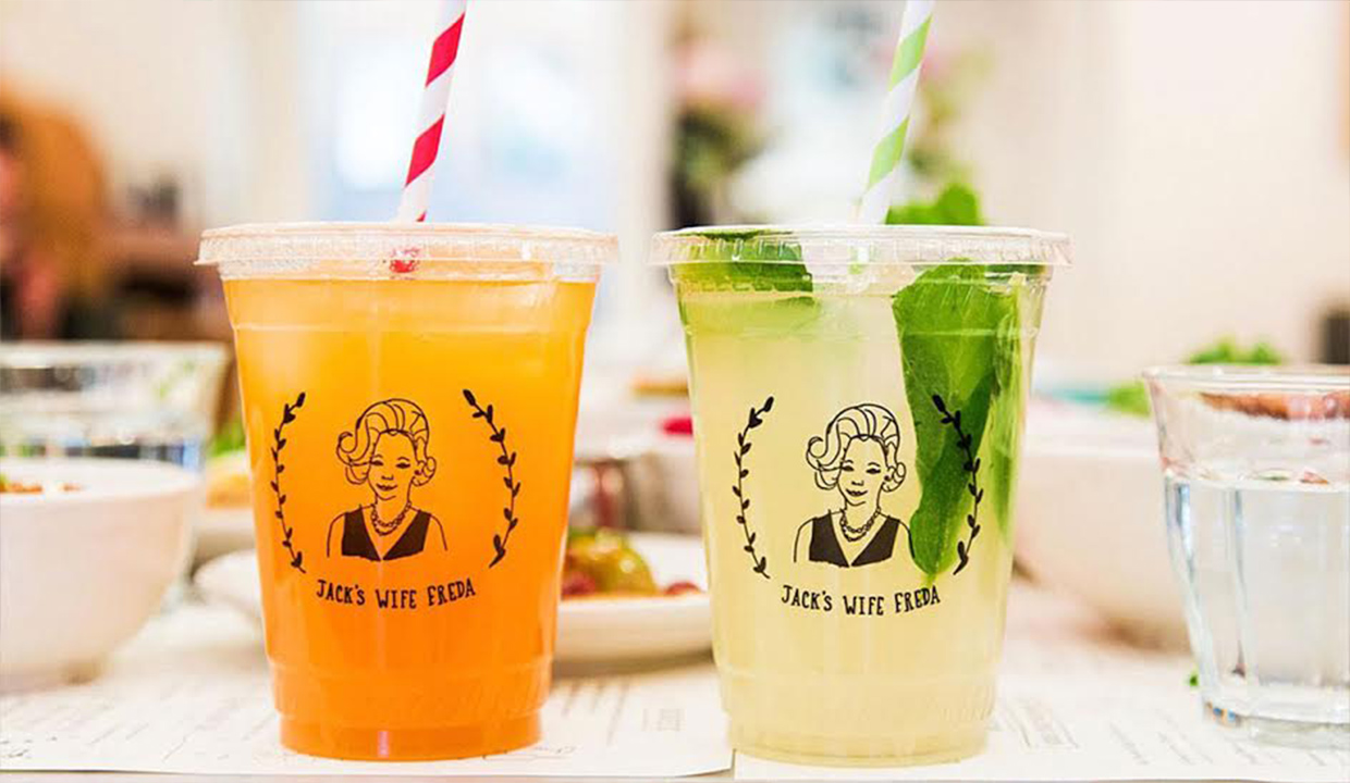 best-iced-drinks-nyc-2017