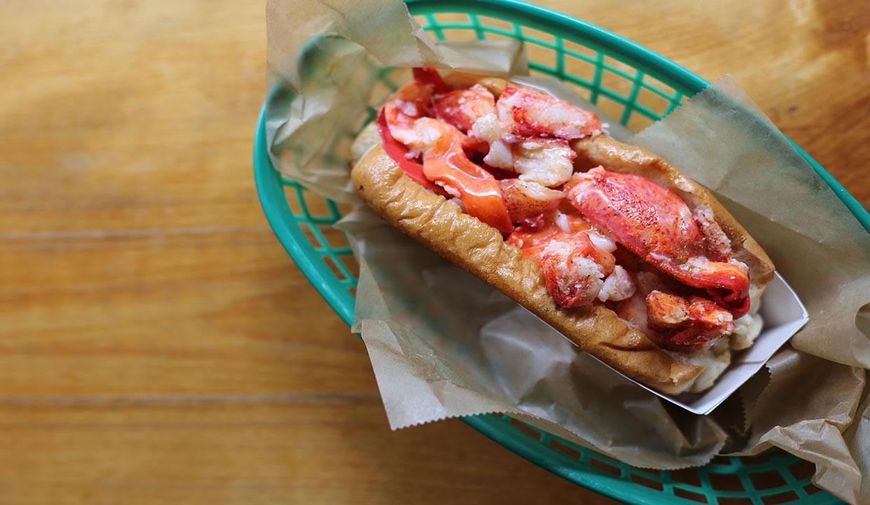 The Ultimate Guide To Summer Foods: 30 Places Serving Up Our Favorites