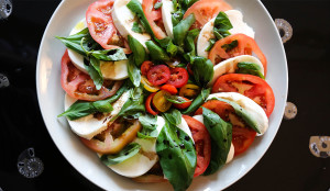 best-tomato-salad-sumer-2017-recipes