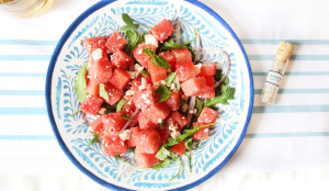 best-watermelon-recipes