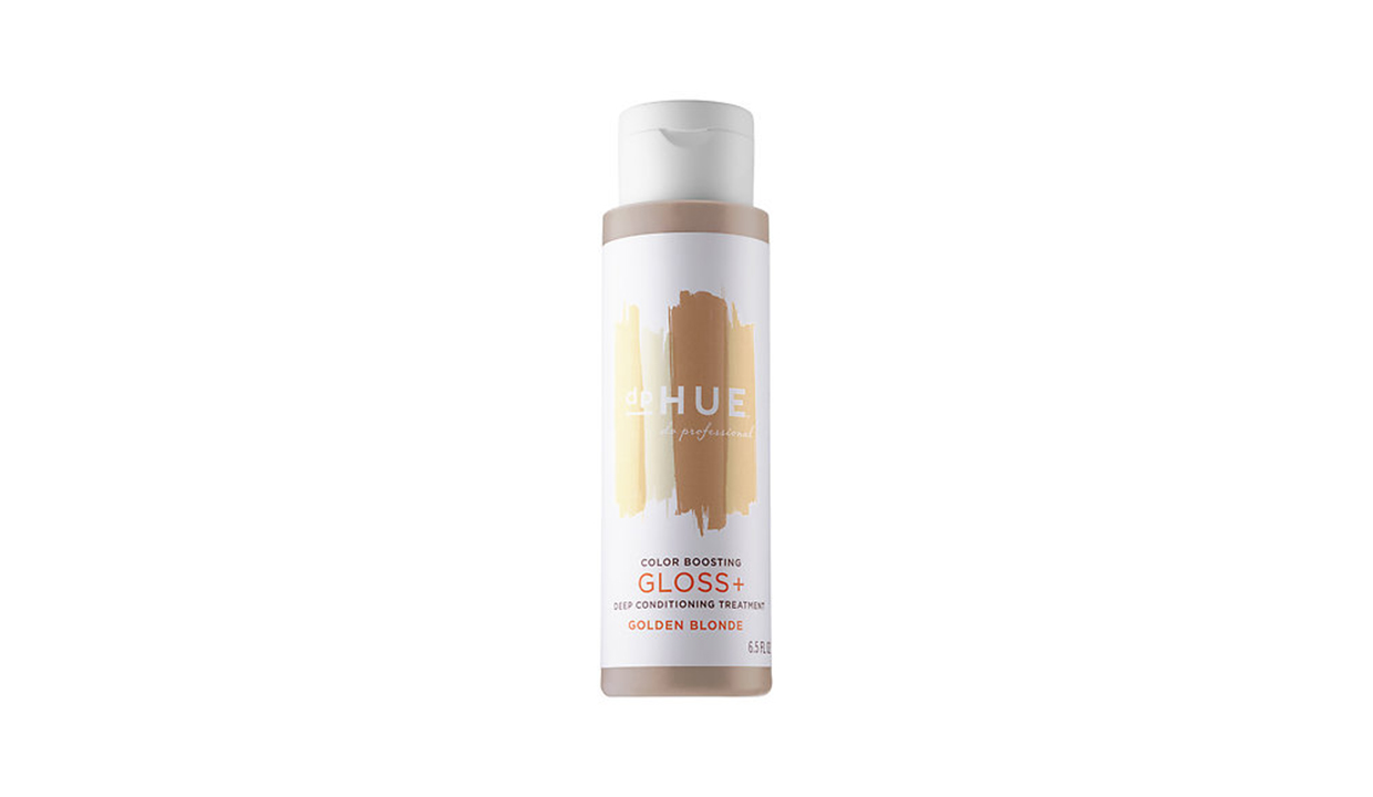 Best Products For Blonde Hair 2017