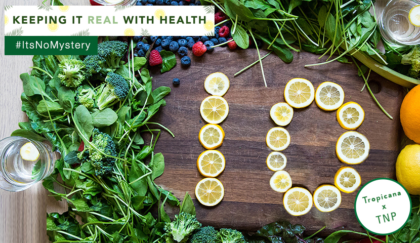 healthy-eating-tips-2