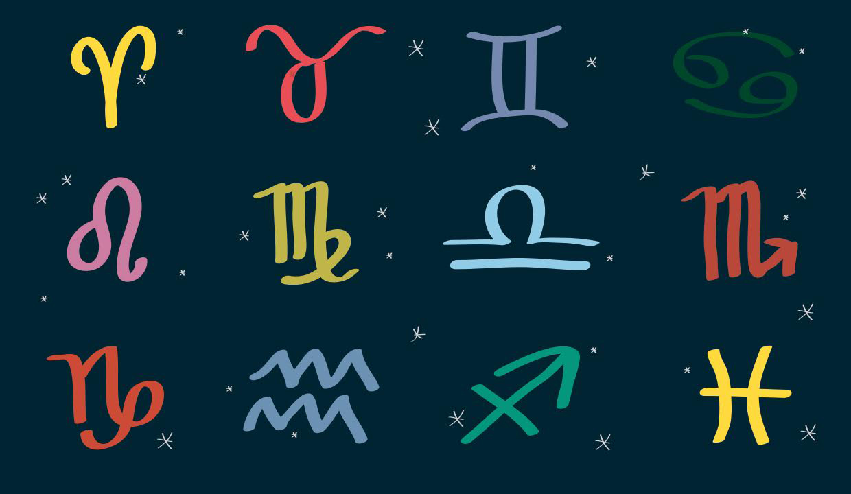 What's Your Moon Sign?: The AstroTwins Help You Find Out!