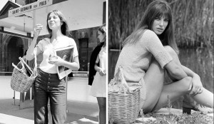 jane-birkin-beach-bag