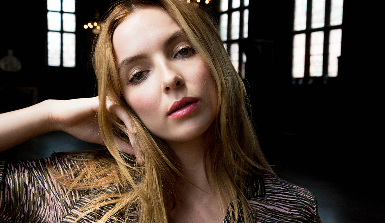 Jodie Comer Wants To Work With Olivia Coleman