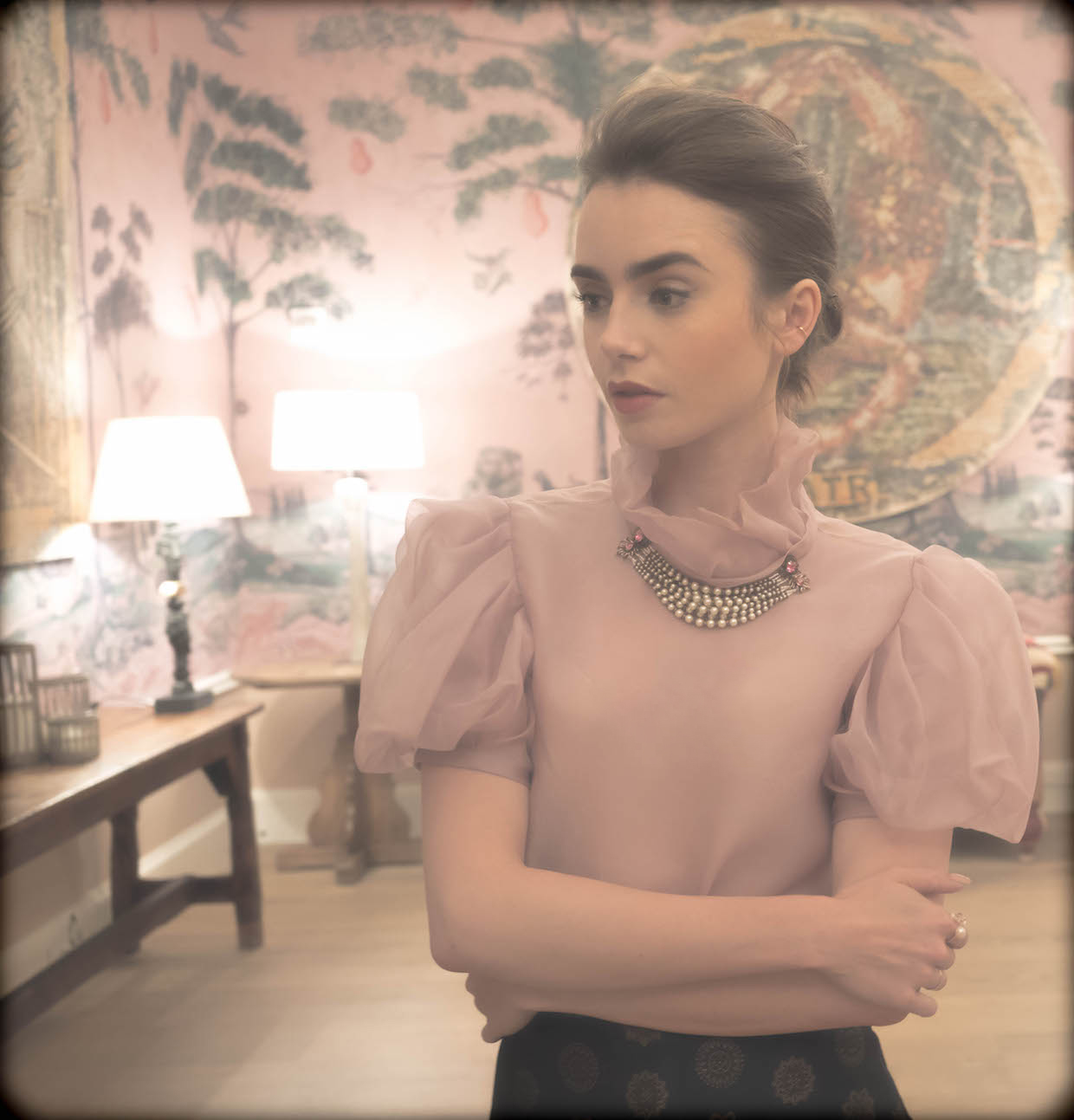 lily-collins-2017-2
