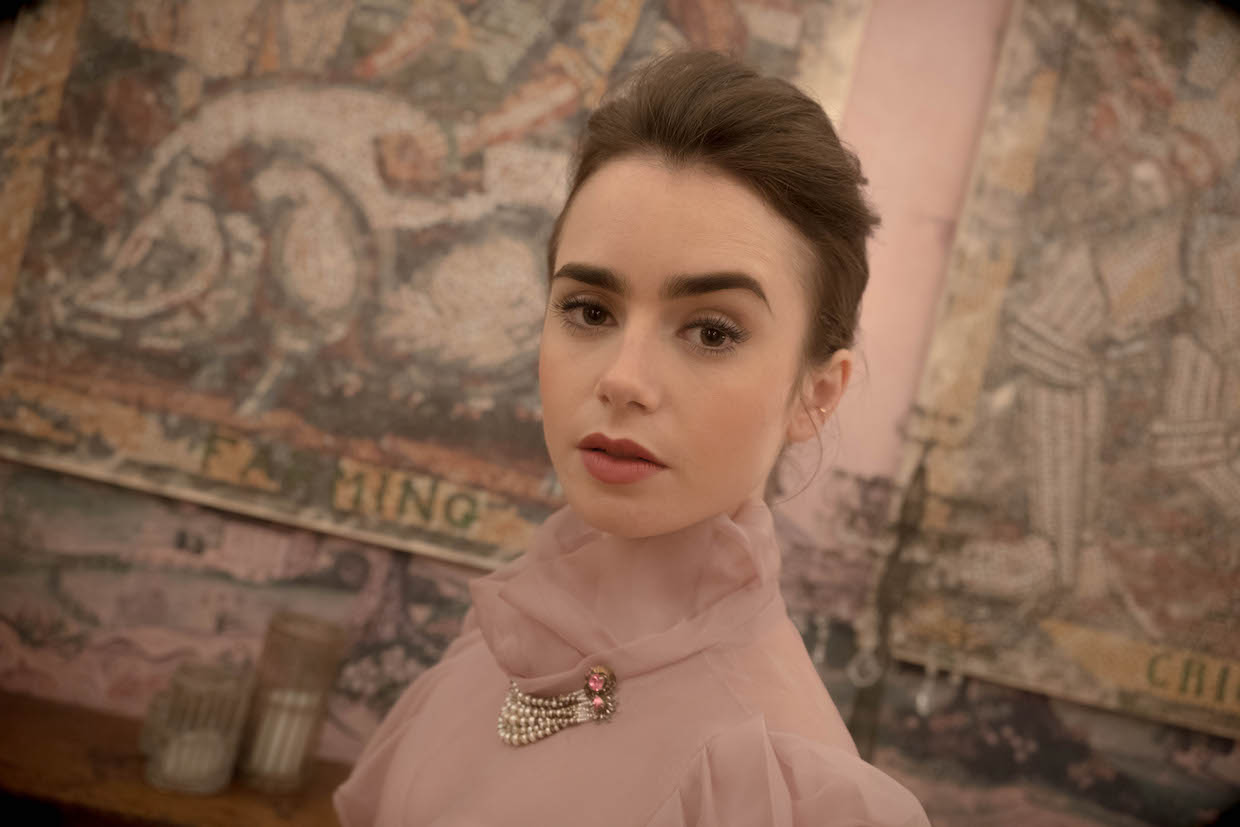 lily-collins-skincare