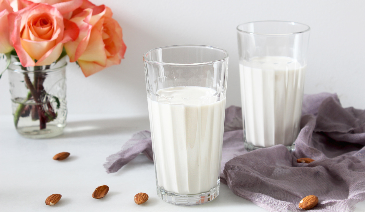 Should You Cut Out Dairy?: Dr. Mark Hyman Weighs In