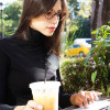 The Best Coffee Shops For Getting Work Done