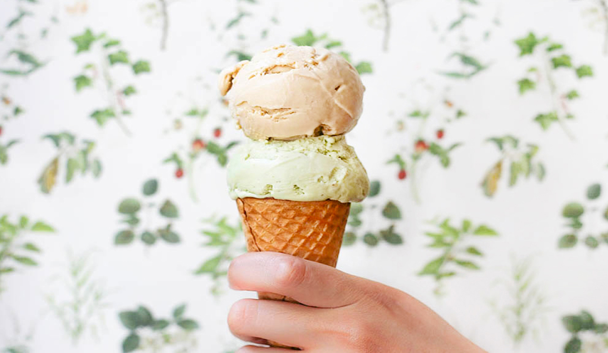 The 20 Best Gelato Spots In NYC: If You Can't Make It To Italy This Summer...