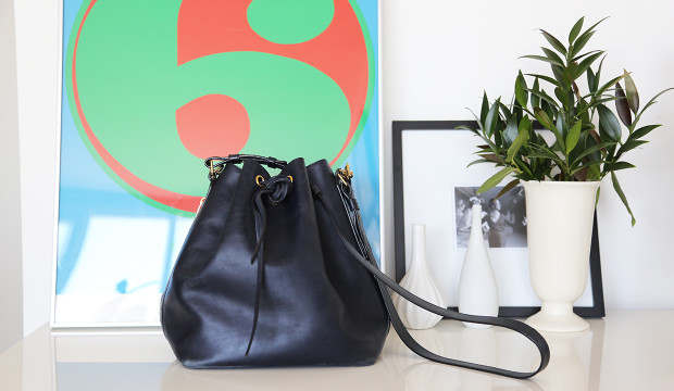 bucket-bags-for-summer-2017