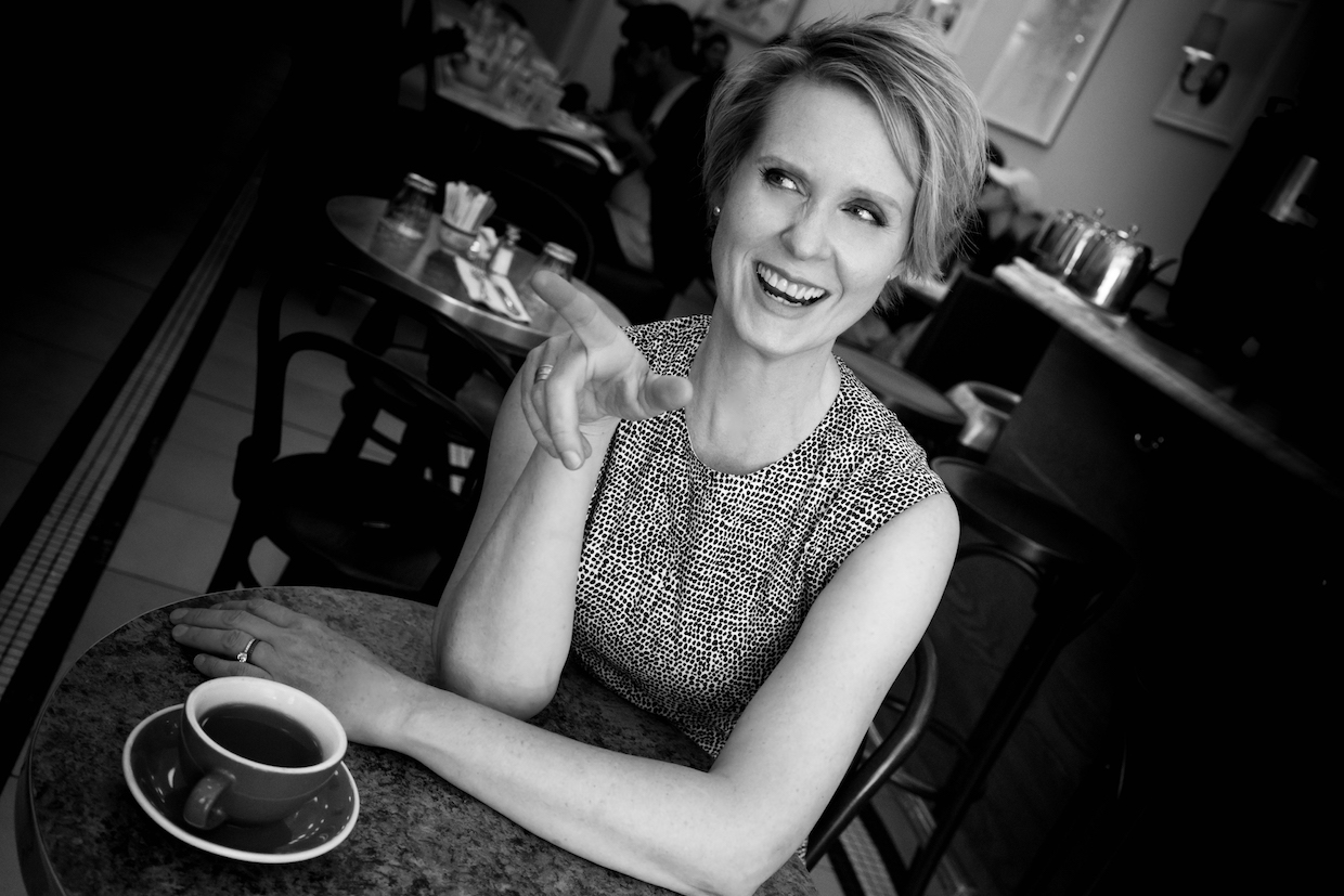 cynthia-nixon-photos