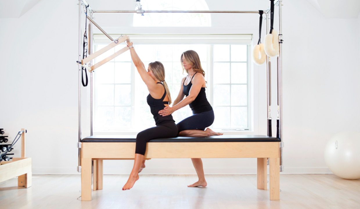 where to workout in nyc. Black Bedroom Furniture Sets. Home Design Ideas