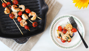 how-to-cook-shrimp-healthy