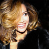 how-to-have-a-perfect-blowout