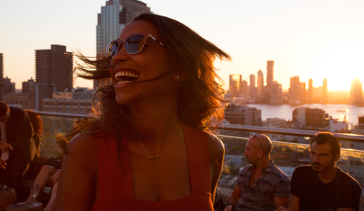 It's Virgo Season!: 7 Ways To Increase Your Efficiency This Month, From The AstroTwins