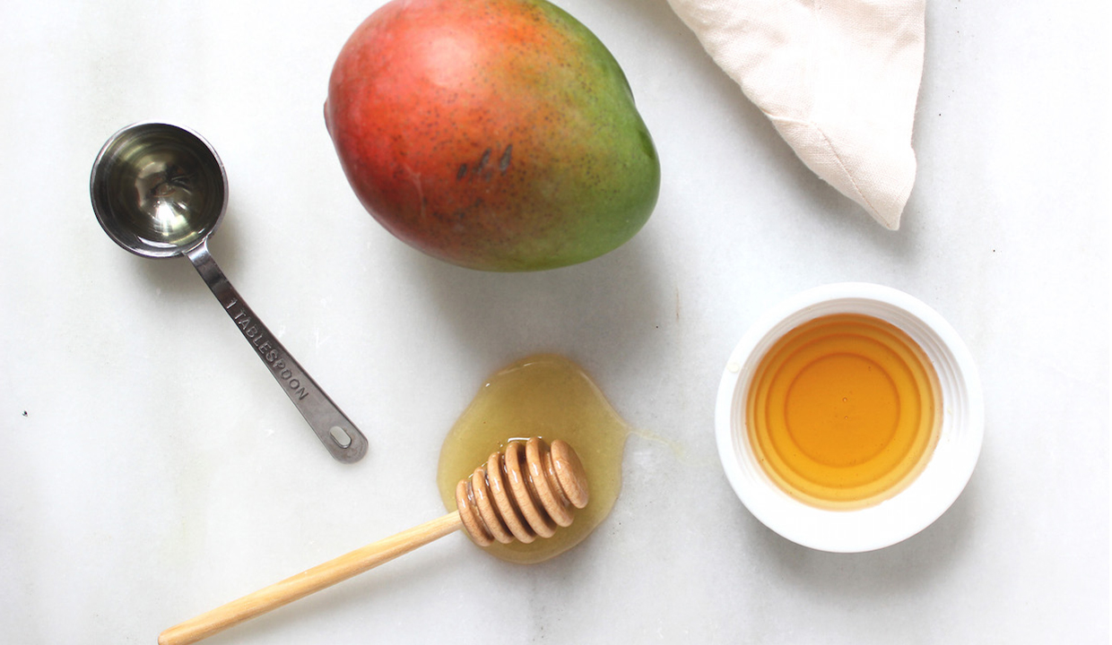 The Ultimate DIY Vitamin C Mask: How To Make Your Sunday Better