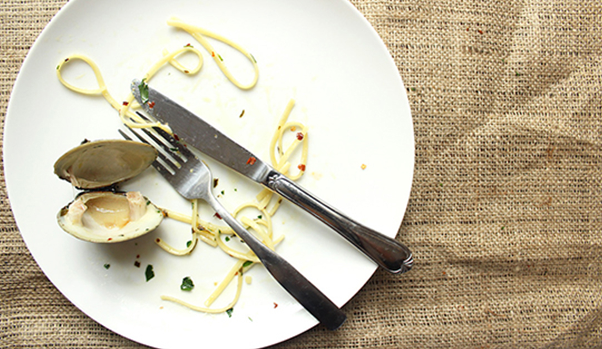 Intermittent Fasting Isn't As Restrictive As It Sounds: Our Alkaline Guru Explains!