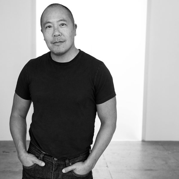 Derek Lam Is Bored By Commercial Magazines