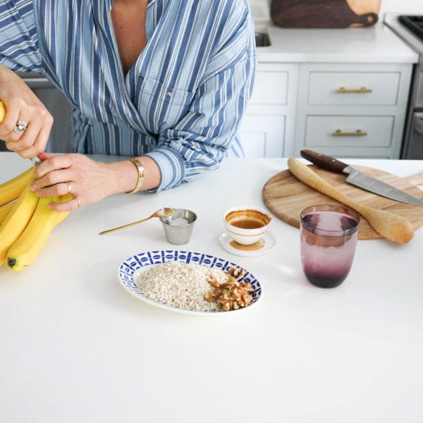 The Skinny on Fats to Cook With