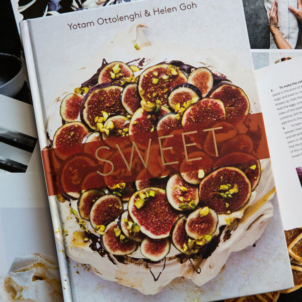The Power Of A Great Cookbook