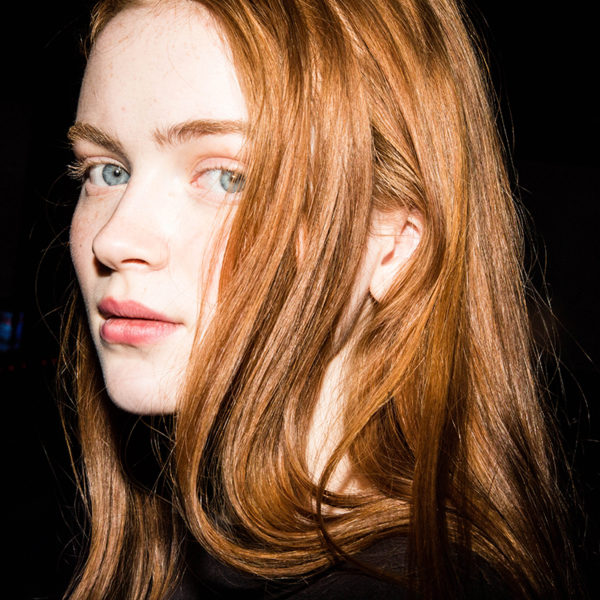 Sadie Sink Dreams of Being A Food Critic