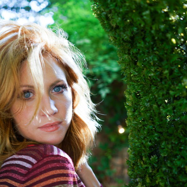 Brittany Snow Is Madly In Love With Diane Keaton