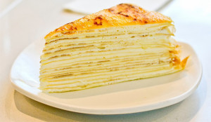 crepe wedding cake nyc what to eat at your desk 13091